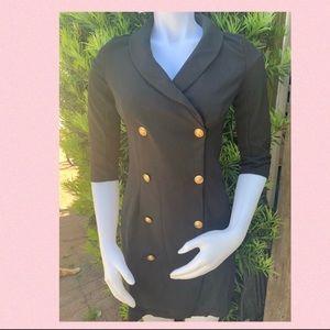 New Dress CBR Medium